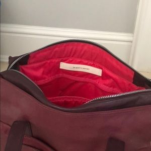 lululemon athletica Bags - Pululemos Bag